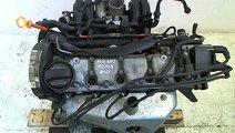 Motor VW Polo, Lupo, Golf 4 1.4 benzina cod motor ...