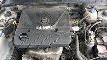 Motor VW Polo Variant ,6n2,lupo,Caddy 1.4 mpi Cod ...