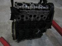 motor vw sharan , ford galaxy, seat alhambra 1.9 tdi cod motor AUY