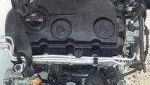 Motor VW Skoda Audi Seat 1.9tdi BLS 2.0tdi BMM BMP