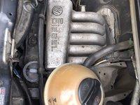 motor vw t4 an 1996  2.4 disel
