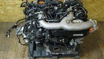 Motor Vw Touareg 3 0 Tdi Bks 225 De Cai