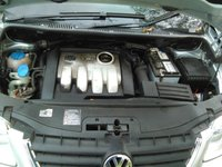 Motor vw touran 1.9 tdi 105 cp tip bxe