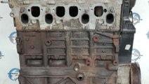 Motor VW Touran 1.9 TDI 77 KW 105 CP cod motor BXE