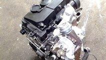Motor Vw Touran 1 9 Tdi Bls 105 Cai Cu Filtru Part...
