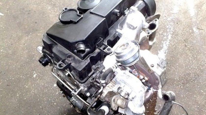 Motor Vw Touran 1 9 Tdi Bls 105 Cai Cu Filtru Particule