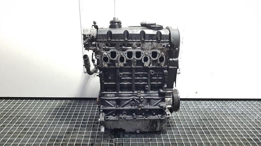 Motor, Vw Touran (1T1, 1T2) 1.9 tdi, AVQ (id:398835)