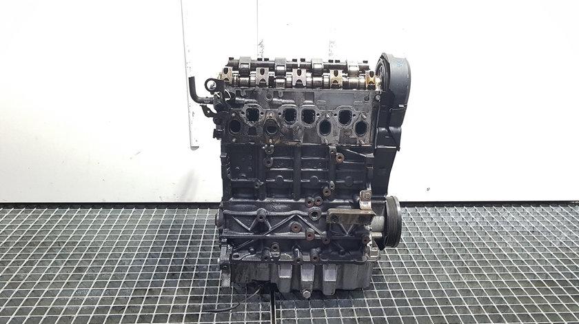 Motor, Vw Touran (1T1, 1T2) 2.0 tdi, BMM (id:398282)
