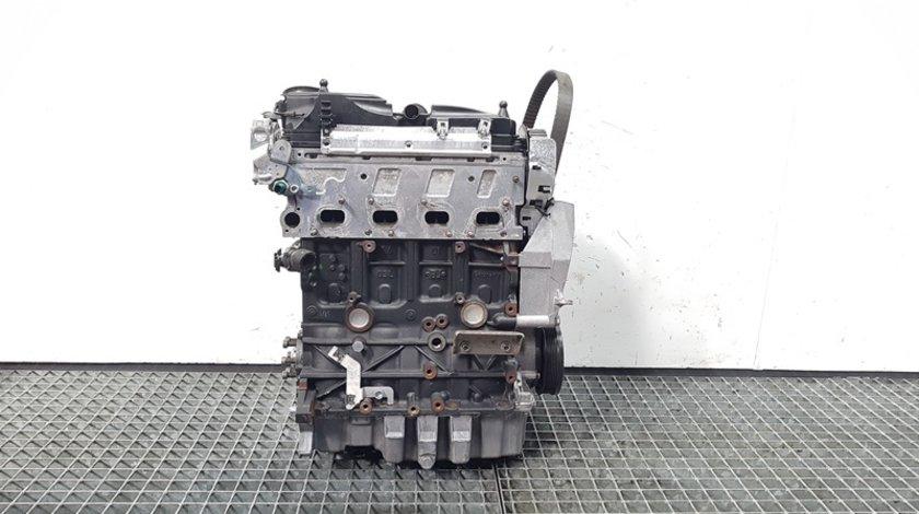 Motor, Vw Touran (1T3) 1.6 tdi, CAY