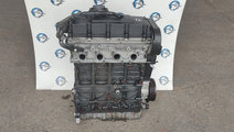 Motor VW Touran 2.0 TDI 103 KW 140 CP cod motor BK...