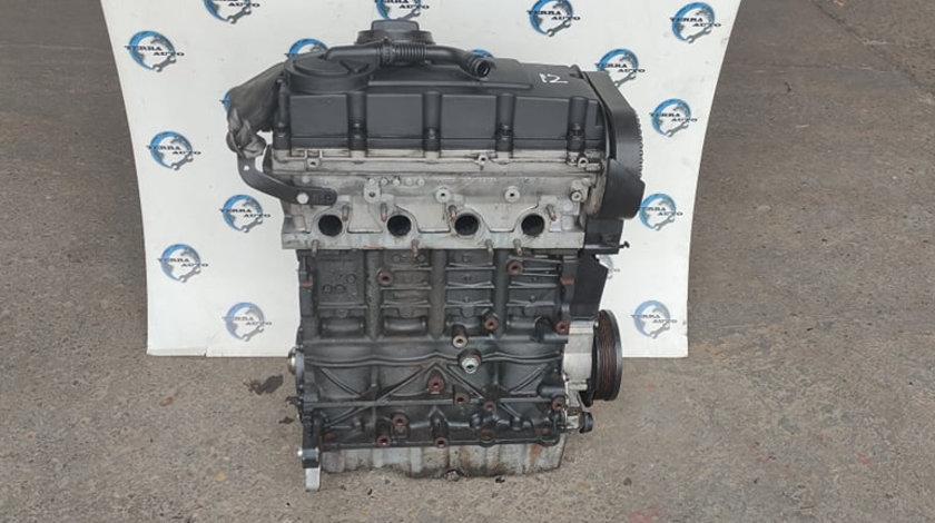 Motor VW Touran 2.0 TDI 103 KW 140 CP cod motor BKD