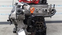 Motor Vw Touran 2.0tdi, CFH, CFHC, 218844