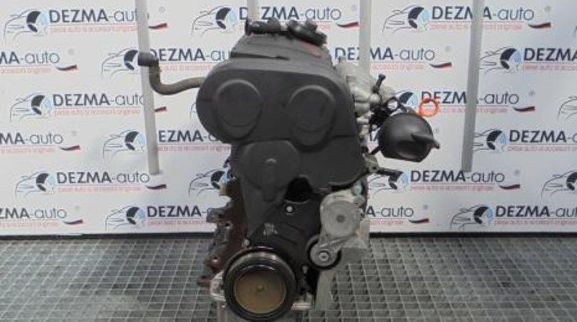 MOTOR ,VW TOURAN, BKD