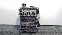 Motor, Vw Transporter 5 (7HB, 7HJ) 1.9 tdi, AXB (i...