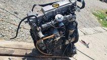 Motor X22DTH Opel Frontera B 2.2 DTI 1999 2000 200...