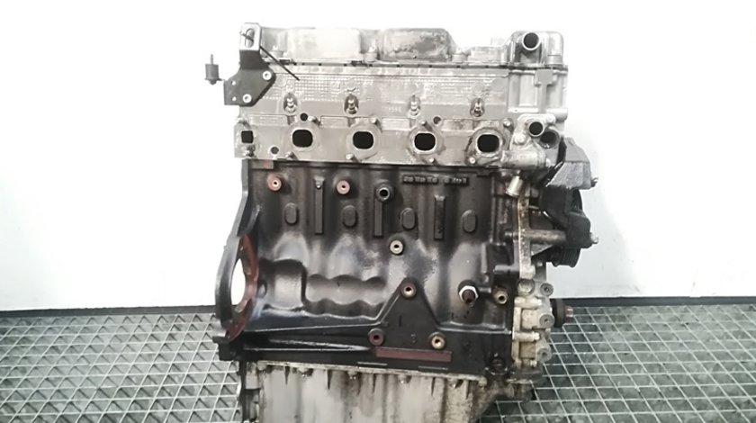 Motor Y20DTH, Opel Zafira (F75), 2.0 dti din dezmembrari