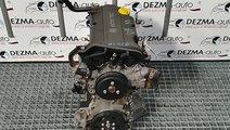 Motor, Z12XE, Opel Astra G, 1.2 benz