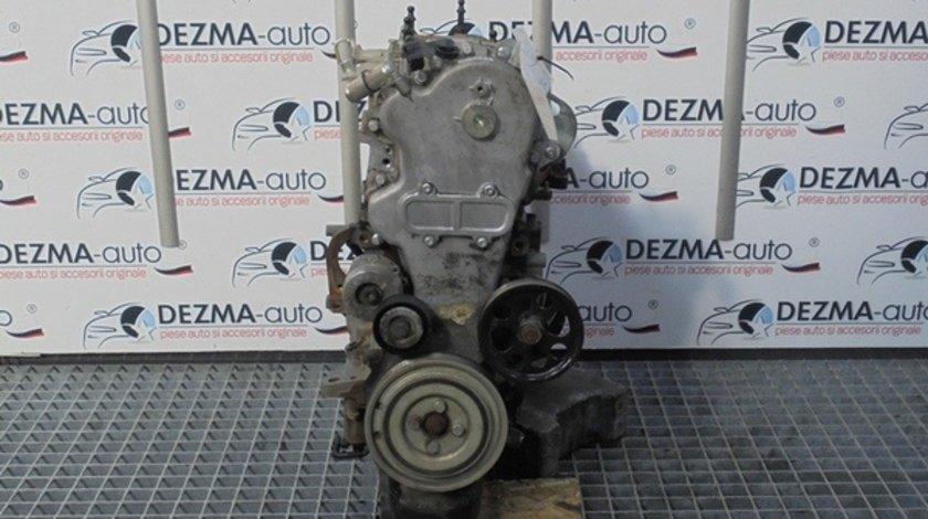 Motor, Z13DT, Opel Agila 1.3cdti