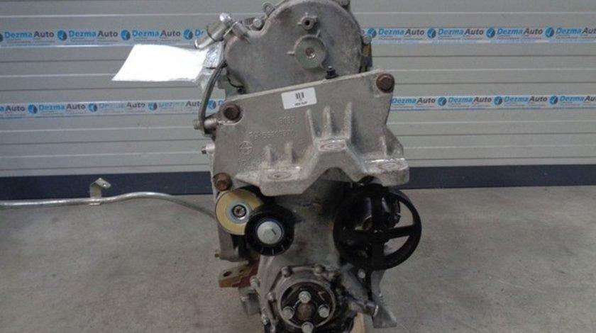 Motor, Z13DT, Opel Agila (A) 1.3cdti