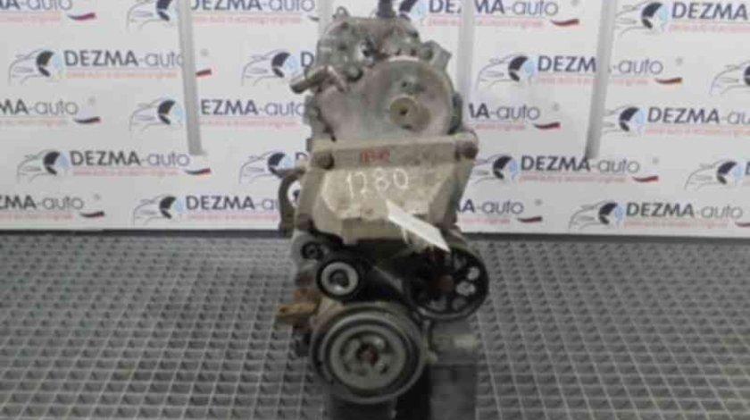 Motor Z13DT, Opel Combo Tour, 1.3cdti