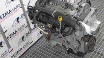 Motor Z13DT, Opel Tigra Twin Top, 1.3CDTI