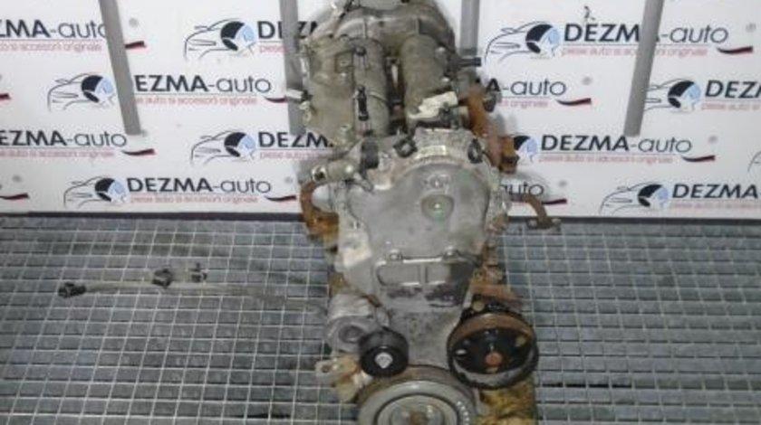 Motor Z13DTH, Opel Astra H, 1.3cdti