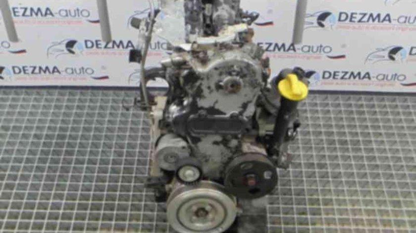Motor, Z13DTH, Opel Combo Tour, 1.3cdti (id:300623)