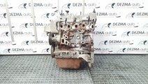 Motor, Z13DTH, Opel Corsa D, 1.3cdti din dezmembra...
