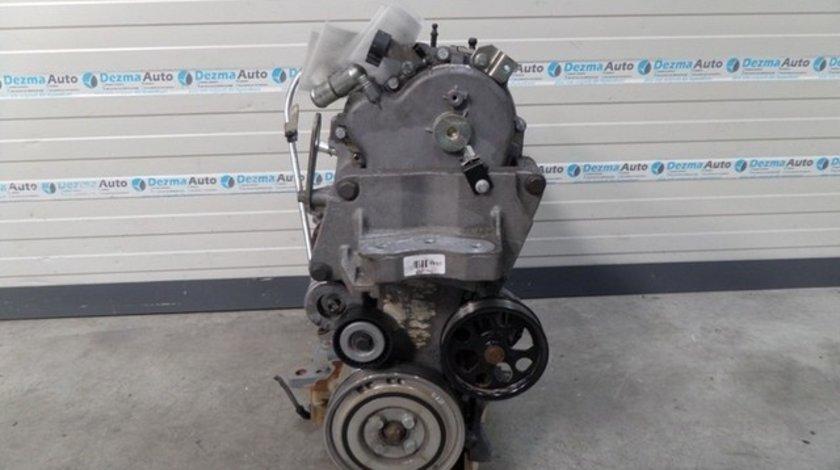 Motor Z13DTJ, Opel Corsa D 1.3cdti (id:187114)