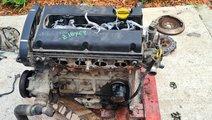 Motor Z16XEP 1.6 benzina Opel Astra H Zafira B 200...