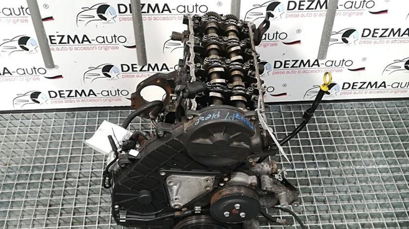 Motor, Z17DTH, Opel Combo combi, 1.7 cdti