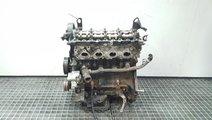 Motor Z17DTL, Opel Astra G hatchback, 1.7cdti din ...
