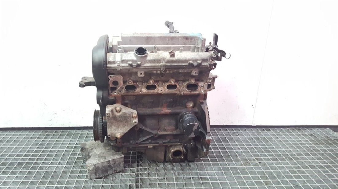 Motor Z18XE, Opel Astra G cabriolet, 1.8b din dezmembrari