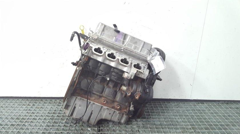 Motor, Z18XE, Opel Tigra Twin Top, 1.8B din dezmembrari