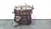 Motor Z18XE, Saab 9-3 (YS3F), 1.8b din dezmembrari