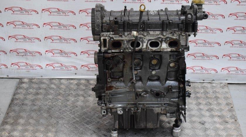 Motor Z19DTH Opel Astra H 1.9 CDTI 150CP 522