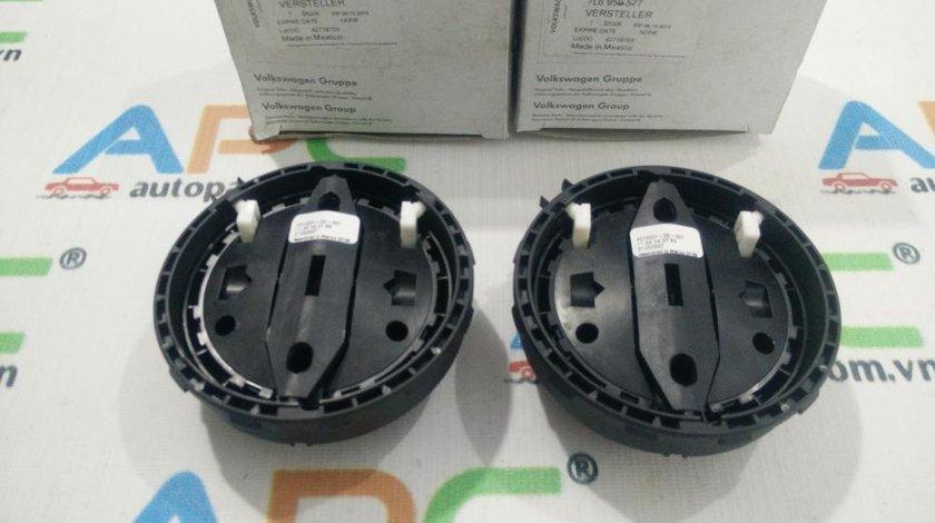 Motoraș / motorașe oglinda / oglinzi audi Q7 VW Touareg 7L6 959 577 BMW X5 X6 E70 E71 E72