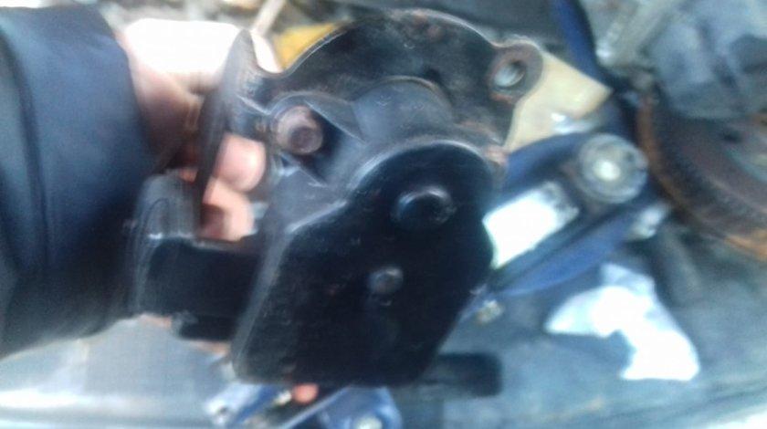 Motoras actuator clapeta admisie Hyundai Kia 1.6 crdi,d4fb,cod:28320-2a400