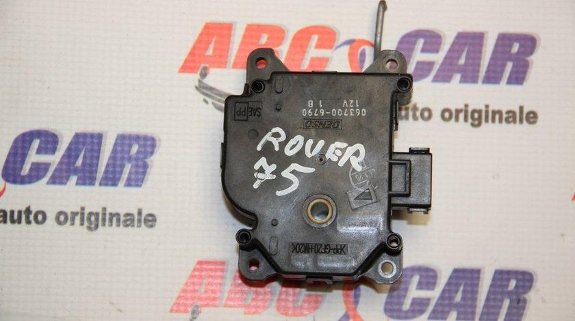 Motoras aeroterma AC Rover 75 cod: 0637006790 model 2000