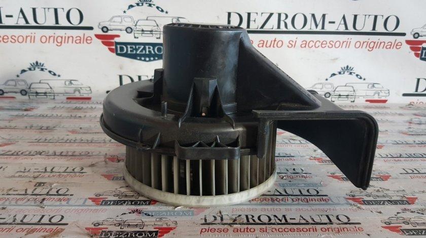Motoras aeroterma Audi A2 6q1820015h