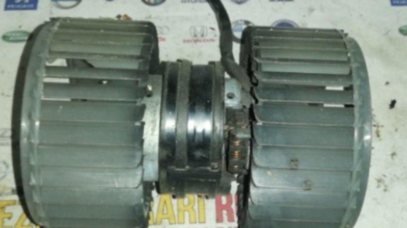 Motoras aeroterma Audi A8 4E motor 3.0tdi ASB Dezmembrez Dezmembrari