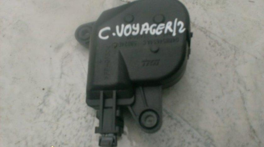 Motoras aeroterma Chrysler Voyager