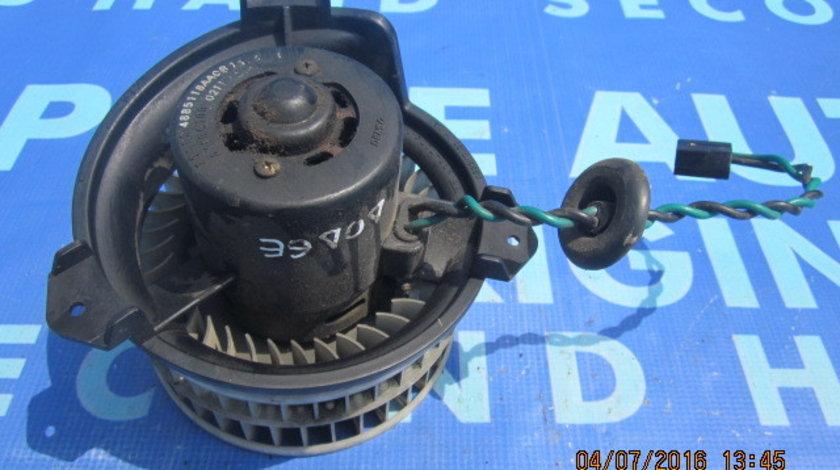 Motoras aeroterma Dodge Intrepid