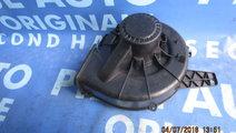 Motoras aeroterma VW Polo;6Q1820015