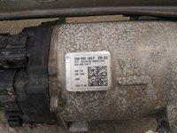 Motoras caseta de directie electrica SEAT LEON 5F VW GOLF VII / 7 5G SKODA OCTAVIA III / 3 5E AUDI A