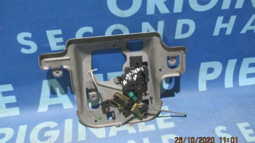Motoras centralizare Chrysler PT Cruiser  (hayon)