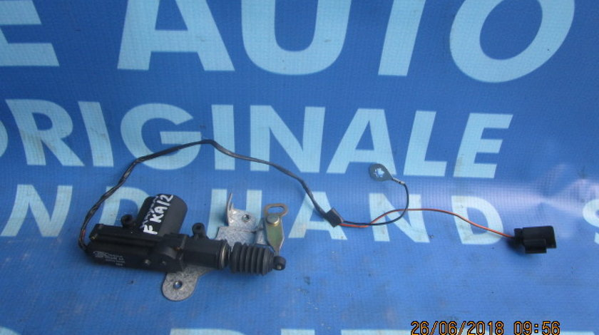 Motoras centralizare Ford Ka ; XS5T432A98AA (hayon)