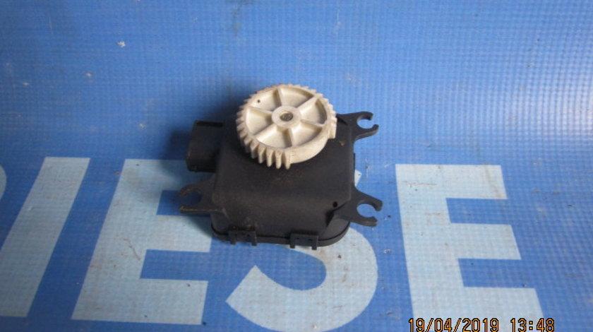 Motoras clapeta aeroterma Audi A2; 0132801208