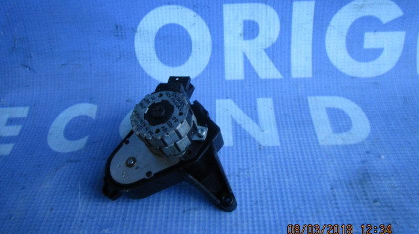 Motoras clapeta aeroterma BMW E38 728i ; 83721839