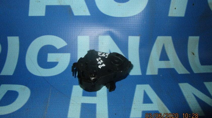 Motoras clapeta aeroterma BMW E65; 6911825